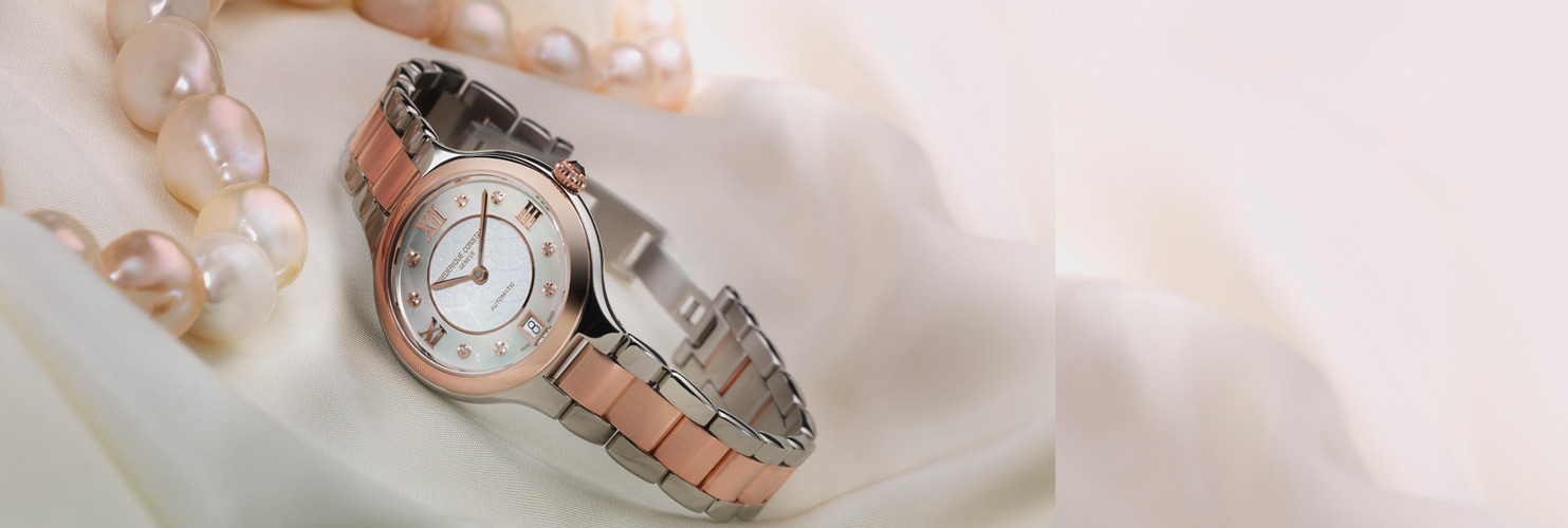 85137301be7 Watches - Fallers