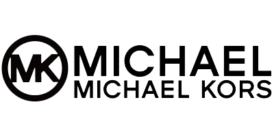 Резултат слика за michael kors logo