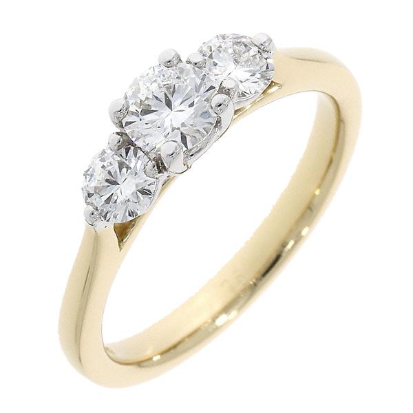 Engagement Rings Galway: Fallers.ie - Fallers Jewellers Galway