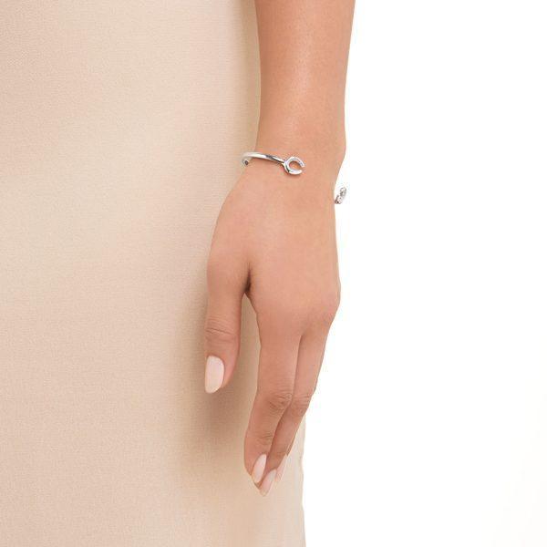 75833671d25 Links of London Ascot Diamond Essentials Bracelet | Links Of London ...