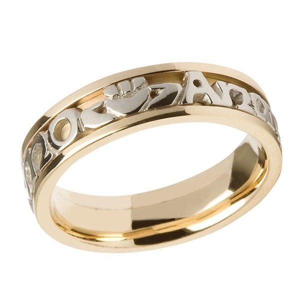 Cara Engagement Rings Galway