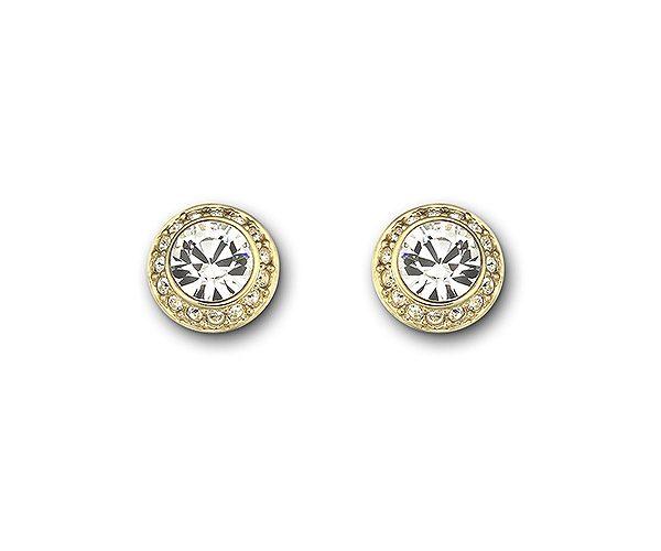 Swarovski Earrings Angelic