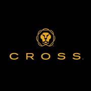 A. T. Cross