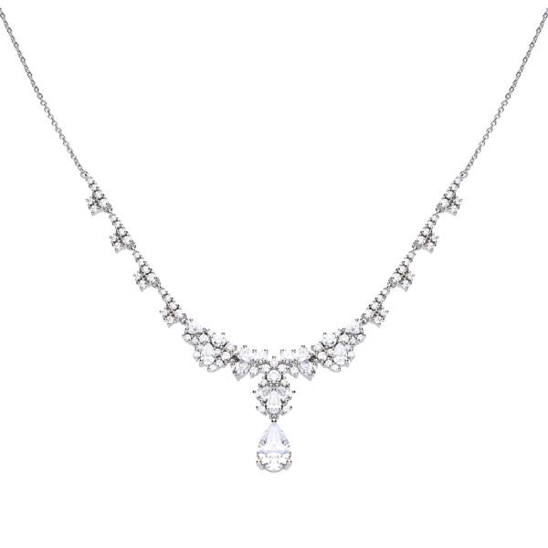 a23e9f4ce7923e Diamonfire Jewellery | Fallers.ie - Fallers Jewellers Galway
