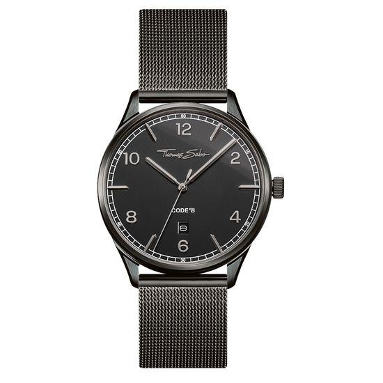 f704b79fe4 Thomas Sabo Code TS Unisex Watch | Thomas Sabo | Fallers.ie ...