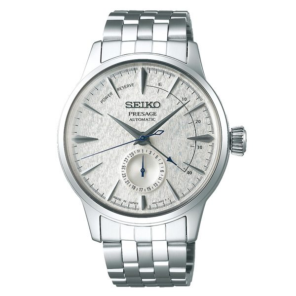 Seiko-Presage-Automatic-Watch-600x600.jp